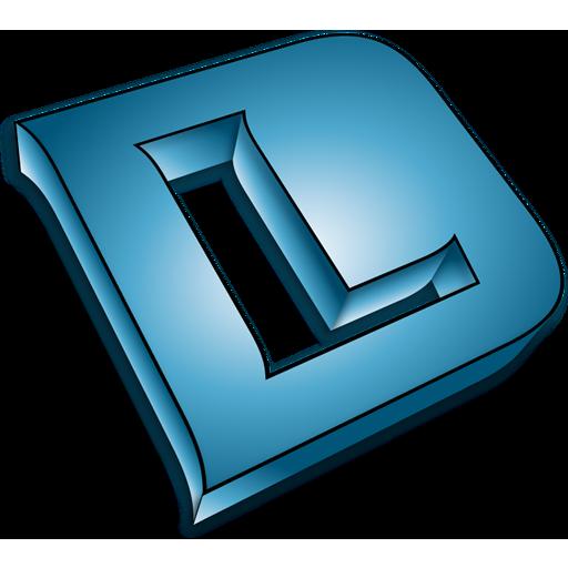 DL Graphics Ltd